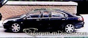 Peugeot 607 Limousine.jpg
