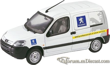 Peugeot Partner 2002 Van Eligor.jpg