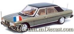 Peugeot 604 Long Original.jpg