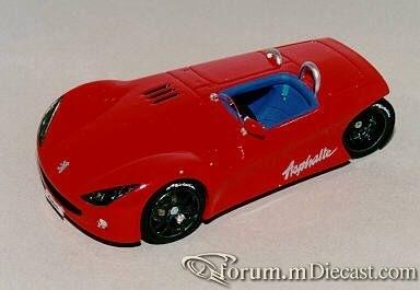 Peugeot Asphalte Ministyle.jpg