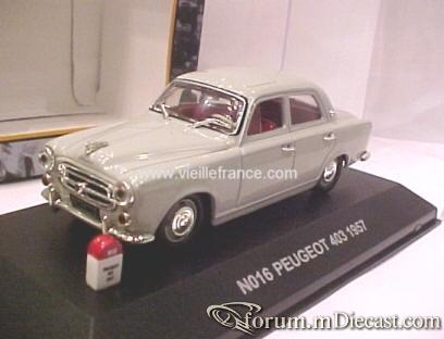 Peugeot 403 4d 1957 Nostalgie.jpg