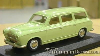 Peugeot 403 Break 1962 Elysee.jpg