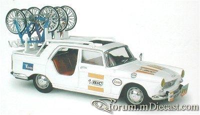 Peugeot 404 TDF 1969 Norev.jpg