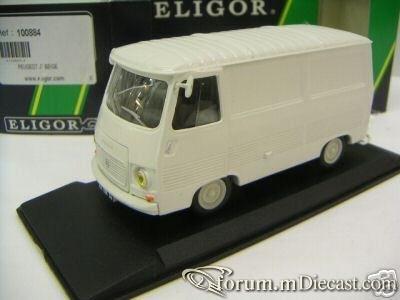 Peugeot J7 Van Eligor.jpg