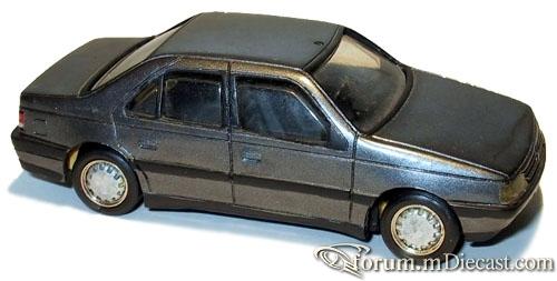 Peugeot 405 4d Starter.jpg