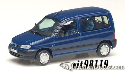 Peugeot Partner I Car Vitesse.jpg