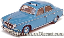Peugeot 403 4d 1955 Original.jpg