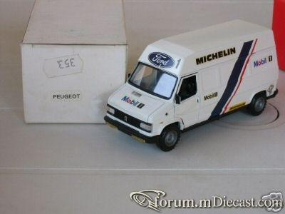 Peugeot J5 LWB Van NZG-C.jpg