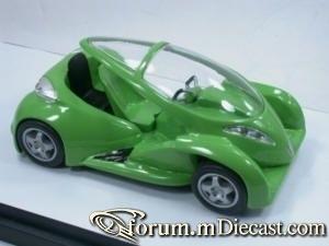 Peugeot Vroomster.jpg