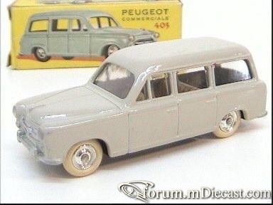 Peugeot 403 Break CIJ.jpg