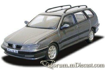 Peugeot 406 Break 1999 Paradcar.jpg