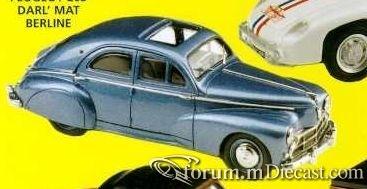 Peugeot 203 Darlmat 4d 1953.jpg