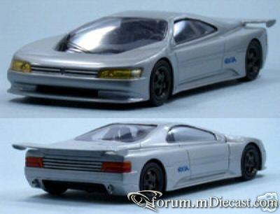 Peugeot Oxia 1989 Provence.jpg