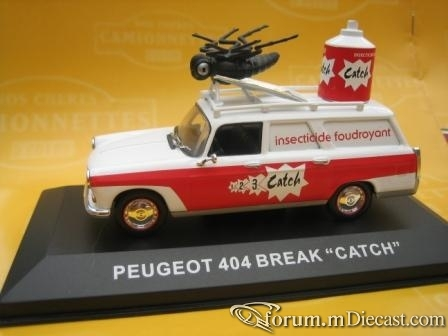 Peugeot 404 Van Altaya.jpg