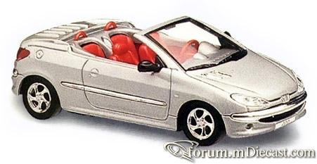 Peugeot 206 Cabrio Solido.jpg