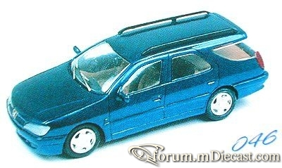 Peugeot 306 Break 1997 Paradcar.jpg