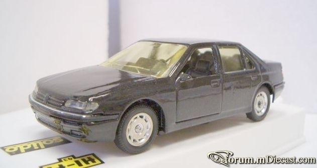 Peugeot 605 4d Solido.jpg