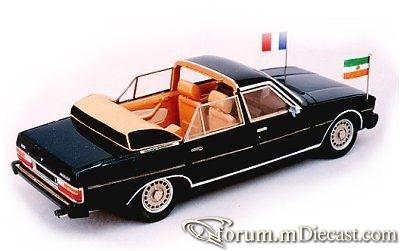 Peugeot 604 Landaulet Chapron 1978 Original.jpg