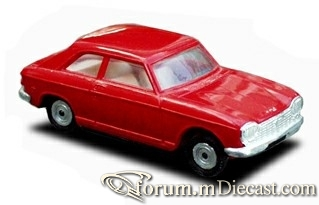 Peugeot 204 Coupe Injecta Plastic.jpg