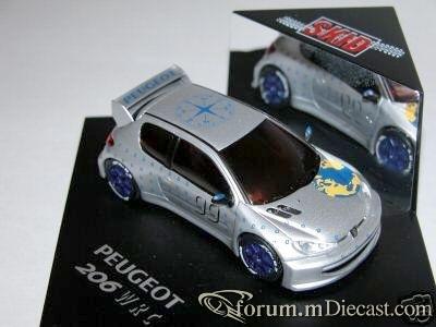 Peugeot 206 WRC Skid.jpg