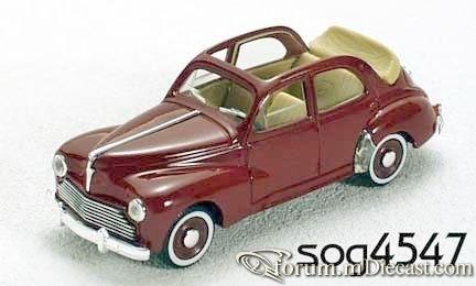 Peugeot 203 Cabrio Solido.jpg