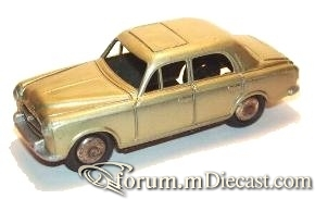 Peugeot 403 4d 1957 Eria.jpg