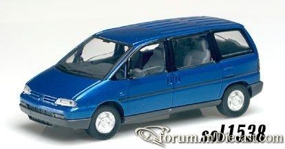 Peugeot 806 Solido.jpg