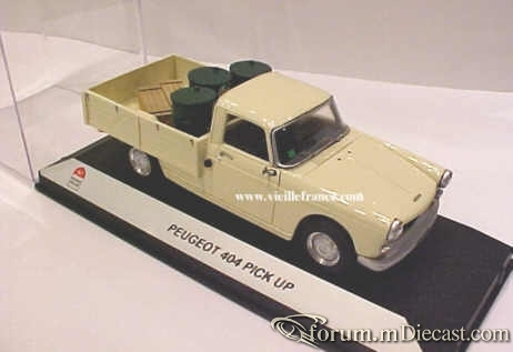 Peugeot 404 Pickup Nationale 7.jpg