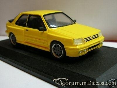 Peugeot 309GTi.jpg