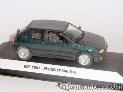 Peugeot 306 3d 1995 Starter.jpg