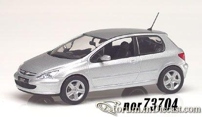Peugeot 307 2001 3d Norev.jpg