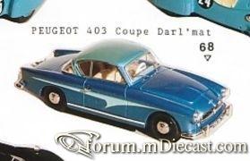 Peugeot 403 Darlmat.jpg