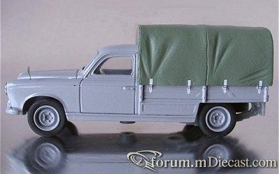 Peugeot 403 Pickup Elysee.jpg