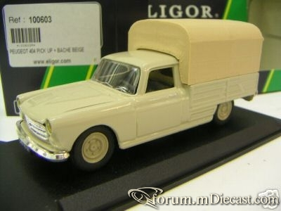 Peugeot 404 Pickup Eligor.jpg