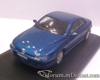 Peugeot 406 Coupe 1997 Paradcar.jpg