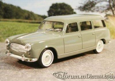 Peugeot 403 Familiale 1960 Solido.jpg