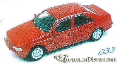 Peugeot 405 4d Paradcar.jpg