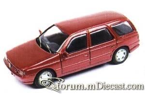Peugeot 405 Break Heco.jpg