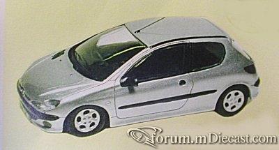 Peugeot 206 3d JPS.jpg