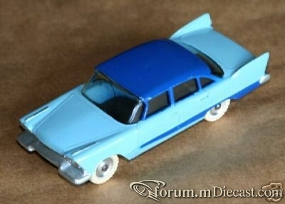 Plymouth Plaza 1958 4d Dinky.jpg