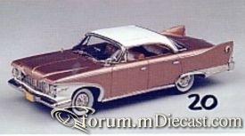 Plymouth Fury 4d.jpg