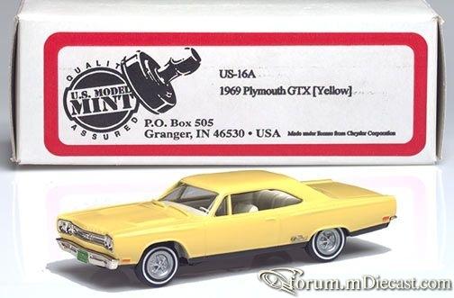 Plymouth GTX 1969 US Model Mint.jpg