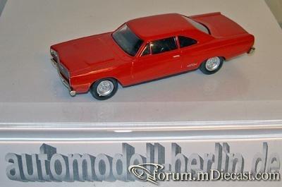 Plymouth GTX 1969 Century.jpg