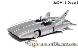 Pontiac Firebird III 1958 GADM.jpg