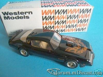 Pontiac Firebird Trans Am 1978 Western.jpg