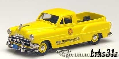Pontiac Chieftain Pickup Brooklin.jpg