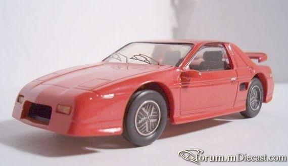 Pontiac Fiero GT 1986 Esdo.jpg