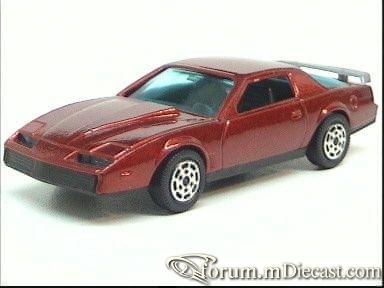 Pontiac Firebird 1982 Coupe HotWheels.jpg