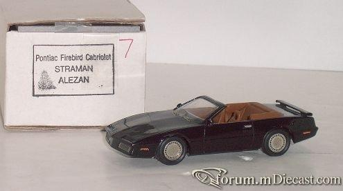 Pontiac Firebird 1982 Straman Alezan.jpg