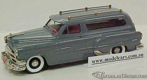 Pontiac Chieftain Custom Catalina 1954 Hearse Brooklin-C.jpg